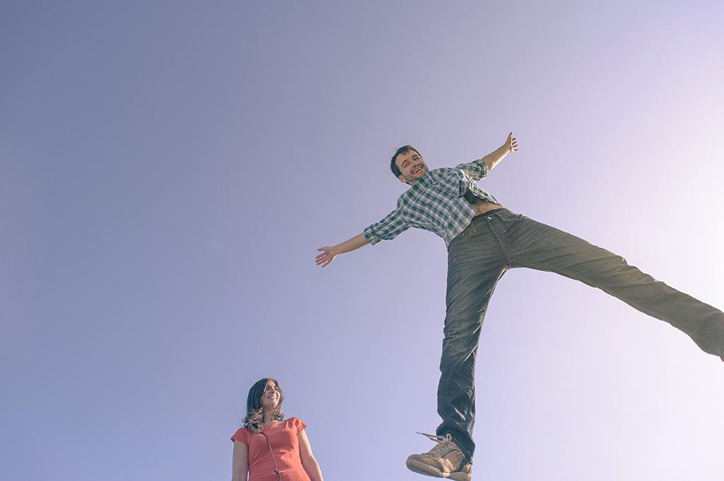 novios-preboda-sevilla-salto