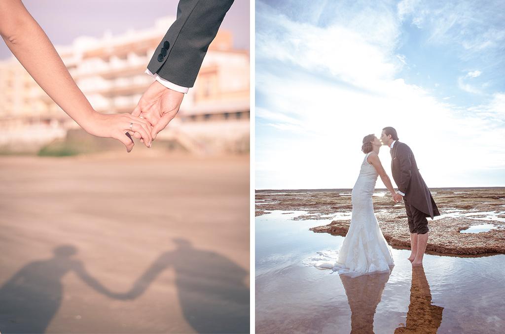 _manos-novios-beso-playa
